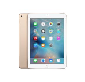 2017年新款Apple/苹果 iPad平板电脑9.7英寸 32G/128G air2升级版